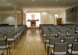 church_indoor