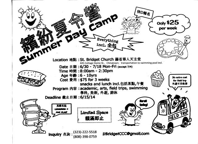 summerdaycamp2014_small